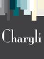 Charyli Logo