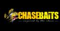 Chasebaits USA Logo