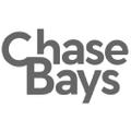 Chase Bays Logo