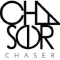 chaserbrand.com Logo