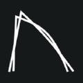 Chasin Logo