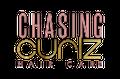 Chasing Curlz logo