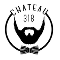 Chateau 20 Logo