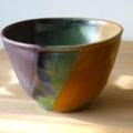 Chatham Pottery Logo