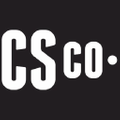 Chattanooga Shoe Co. Logo