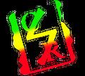 Chazer Clothing Logo