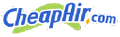 CheapAir Logo