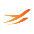 Cheapbestfares Logo