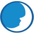 Cheap CPAP Supplies Logo