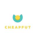 Cheapfut Logo