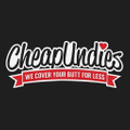 CheapUndies USA Logo