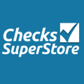 Checks Superstore logo