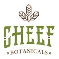 Cheef Botanicals logo
