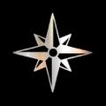 Cheekyland Logo