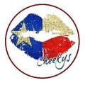 Cheekys Brand Logo
