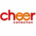 Cheer Collection Logo