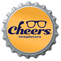 Cheers Sunglasses Logo