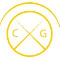 Cheese Grotto Logo