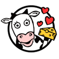 Cheese Making Logo