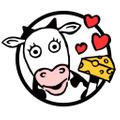 New England Cheesemaking Supply UK Logo