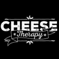 Cheese Therapy Australia Logo