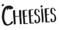Cheesies Logo