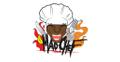 ChefGoneMad Logo