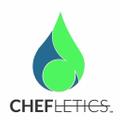 Chefletics Logo