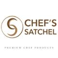 Chef's Satchel USA Logo
