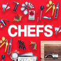 Chefs Coupons and Promo Codes
