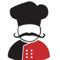Chefs Deal Logo
