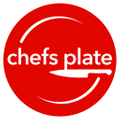 Chefs Plate Coupons and Promo Codes