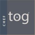 CHEFtog Logo