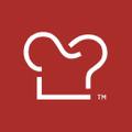 Chefwear USA Logo