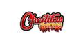 Cheilitas Chamoy Logo