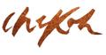 Chekoh Australia Logo
