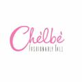 Chèlbè Fashions Logo
