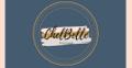 Chelbelleboutique Logo