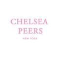 Chelsea Peers NYC Logo