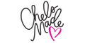 Chels Made Logo