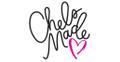 Chels Made Logo