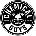 Chemical Guys Coupons and Promo Codes