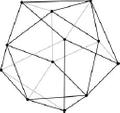 Chemistry Jewelry Logo
