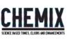 Chemix Lifestyle Logo