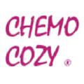 Chemo Cozy Logo