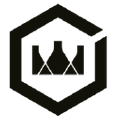 Chemyo USA Logo
