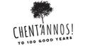 chent'annos Logo