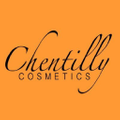 Chentilly Cosmetics Logo