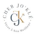 CHERJO'KLÉ Logo