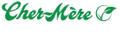 Cher Mere Logo